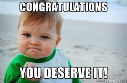 You deserve it.jpg